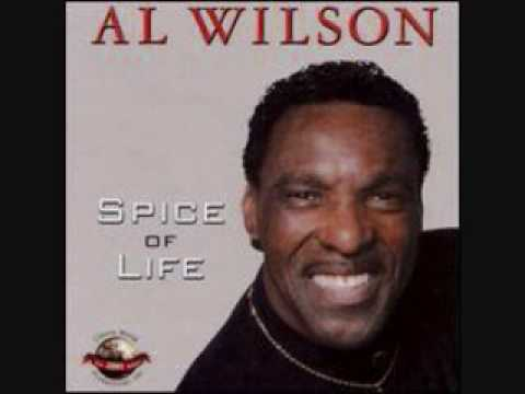 Show and Tell - Al Wilson.wmv