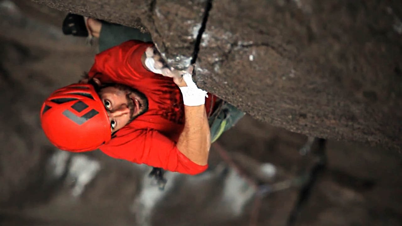 Top 3 Trad Climbs of 2013 | EpicTV Climbing Daily, Ep  188