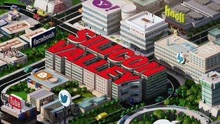 Silicon Valley — Theme Song Extended (HQ)