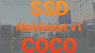 How To Install Mobilenet