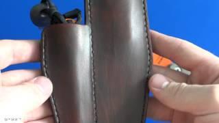 видео Крепеж и строительный инструмент