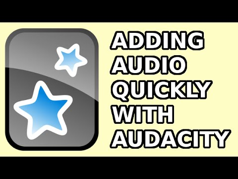 Quickly Create Audio for your Anki Cards