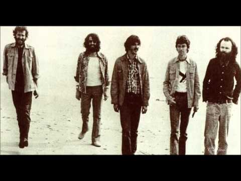 The Band - The Weight (1968)