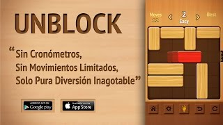 Unblock GR¡TIS