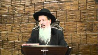 Rabbi Itzhak Yehoshua - The Tower Of Babylon
