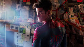 Philip Philips - Gone, Gone, Gone (The Amazing Spider-Man 2 soundtrack)