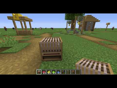 how-to-make-a-banner-shield-in-minecraft-java-edition!!!