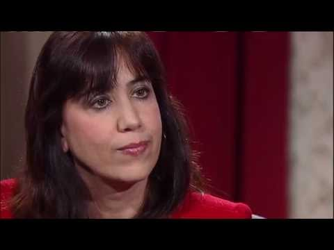 EWTN Live - 2016-09-28 - Teresa Tomeo, Janet Morana And Elena Rodriguez