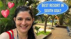 Best Goan Dishes - Longuinhos Margao   Club Mahindra Varca Beach   South Goa Food   Benaulim Beach