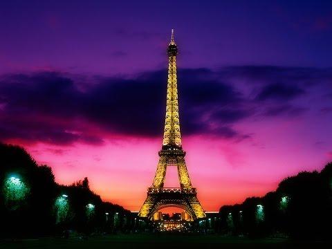 Tổng hợp những bài hát tiếng Pháp Hay Nhất Mọi Thời Đại