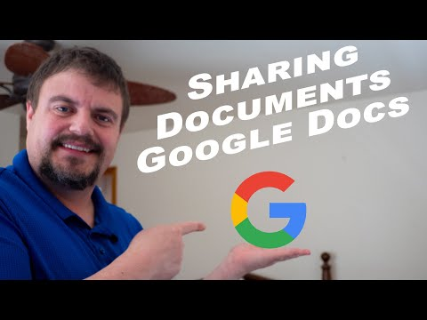 sharing-documents-in-google-docs