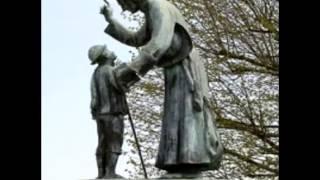 Deberes de los padres con los hijos.Sermones escogidos del Santo Cura de Ars ( 4 de 22 )