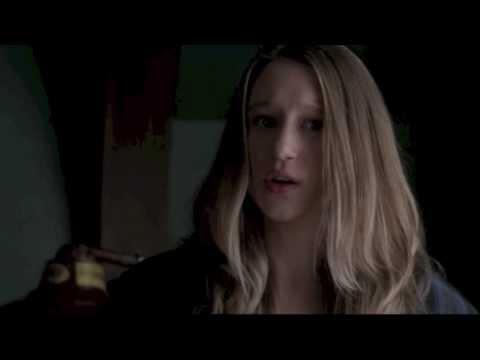 Abortion in cases of rape and incest - Ben ShapiroKaynak: YouTube · Süre: 1 dakika1 saniye