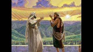 聖經簡報站:列王紀下6-8章(2.0版)
