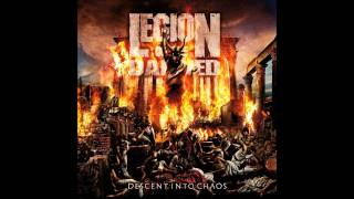 Watch Legion Of The Damned Killzone video