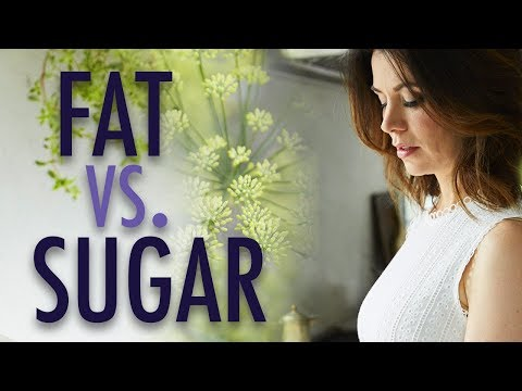 fat-vs.-sugar---the-truth