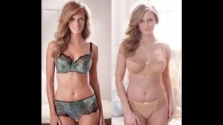 Repeat youtube video Ewelina Olczak Weight Gain