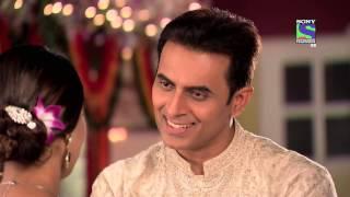 Kehta Hai Dil Jee Le Zara - Episode 29 - 3rd October 2013
