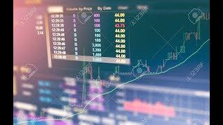 Elliott Wave Trader Versus Gold
