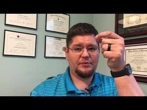 Dr. Devin's Wellness Wednesday Workshop - Episode 36 Pregnancy
