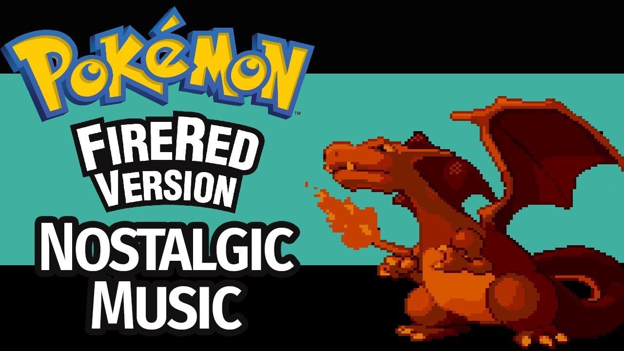 pokemon music download
