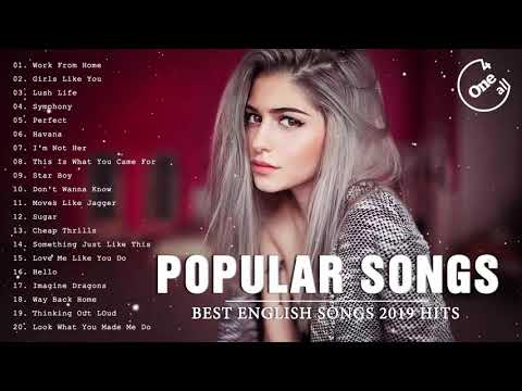 top-hits-2019---the-most-popular-of-pop-songs-2019---best-english-songs-2019