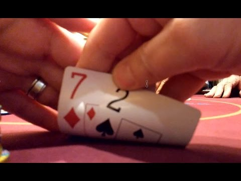 Pokerstrategy.com Advanced Fixed Limit  Big Blind Defense