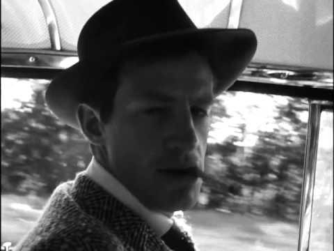 À Bout de souffle, le chef-d'œuvre de Godard, va ressortir en 4K