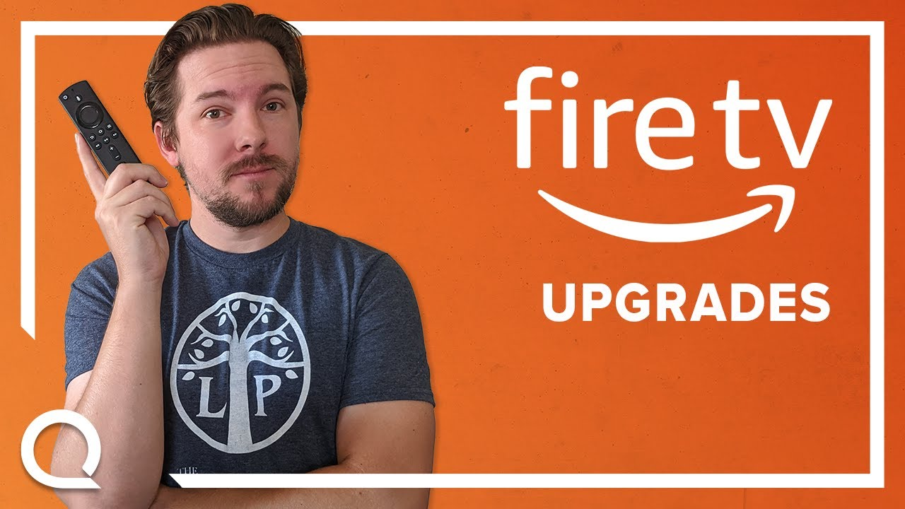 Download 6 Fire TV Tips and Tricks for MAXIMUM AWESOMENESS