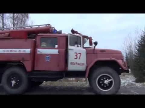 КШУ 2017 Мурашинский район