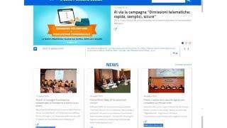 Dimissioni telematiche, video tutorial per i Cittadini
