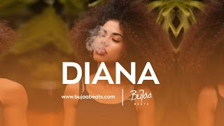 Afro Reggae Dancehall Afrobeat Instrumental prod by BuJaa BEATS