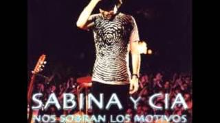 Play Princesa / Barbi Superestar (live)