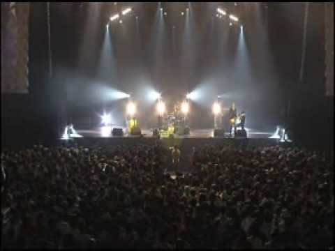 Kyte — These Tales of our Stay Live @ Japan Summer Sonic Festival 2009 mp3