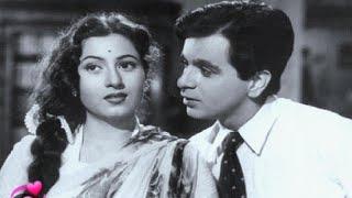 Seene me sulagte hai arman..Talat-Lata -Prem Dhawan- Anil Biswas -Tarana..Tribute to Anilda