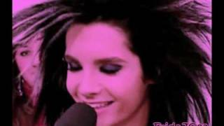 Bill Sings The Cookie Song :d