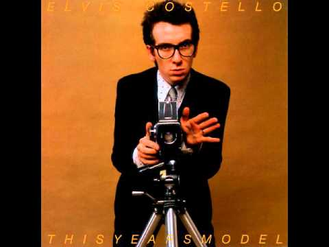 (I Don't Want To Go To) Chelsea - Elvis Costello