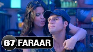 Faraar Episode 67  NEW RELEASED  Hollywood To Hindi Dubbed Full