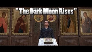 "Mr. Moon: ""The Dark Moon Rises"" - DayZ Standalone"