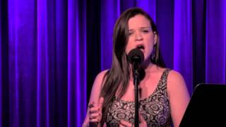 "Madeline Rhodes - ""Other Side of the Rainbow"" (Written by Janine McGuire)"