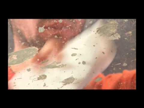 Como quitar manchas de cemento del suelo doovi - Como quitar manchas del piso de ceramica ...