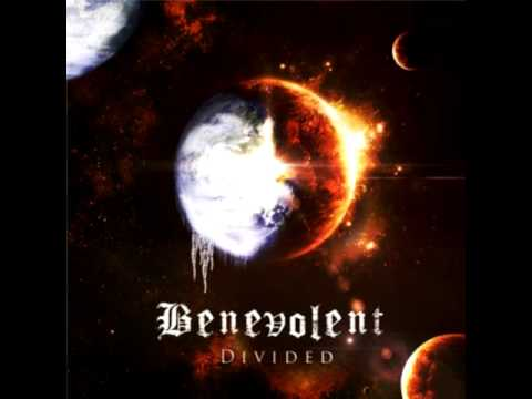 Benevolent - The Quantum Paradox