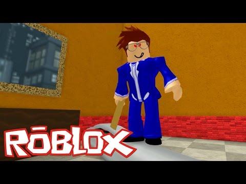Jogar Roblox: O PROFESSOR MALUCO !! – (Escape The Evil Teacher) Gratis Online