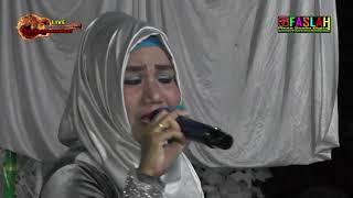 Gambar cover FASLAH ENTERTAINMENT - SECANGKIR KOPI
