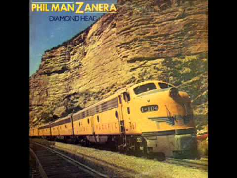 phil manzanera - big day (w brian eno)