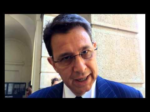 Energia: sconti bollette e futuro rinnovabili, il parere di Piero Manzoni -Falck Renewable...