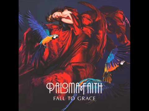 Paloma Faith- Let your love walk in