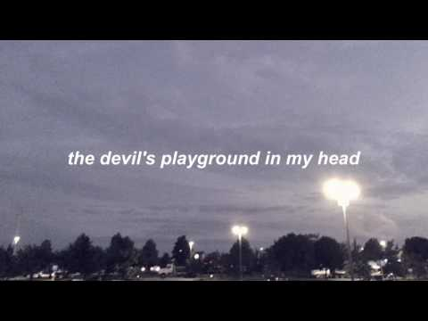$UICIDEBOY$ - PRAISETHEDEVIL (LYRICS)