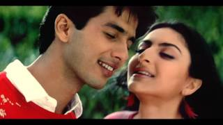 Zee World: Sunday movies