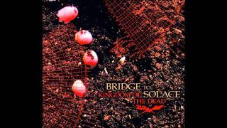 Watch Bridge To Solace In Search Of video